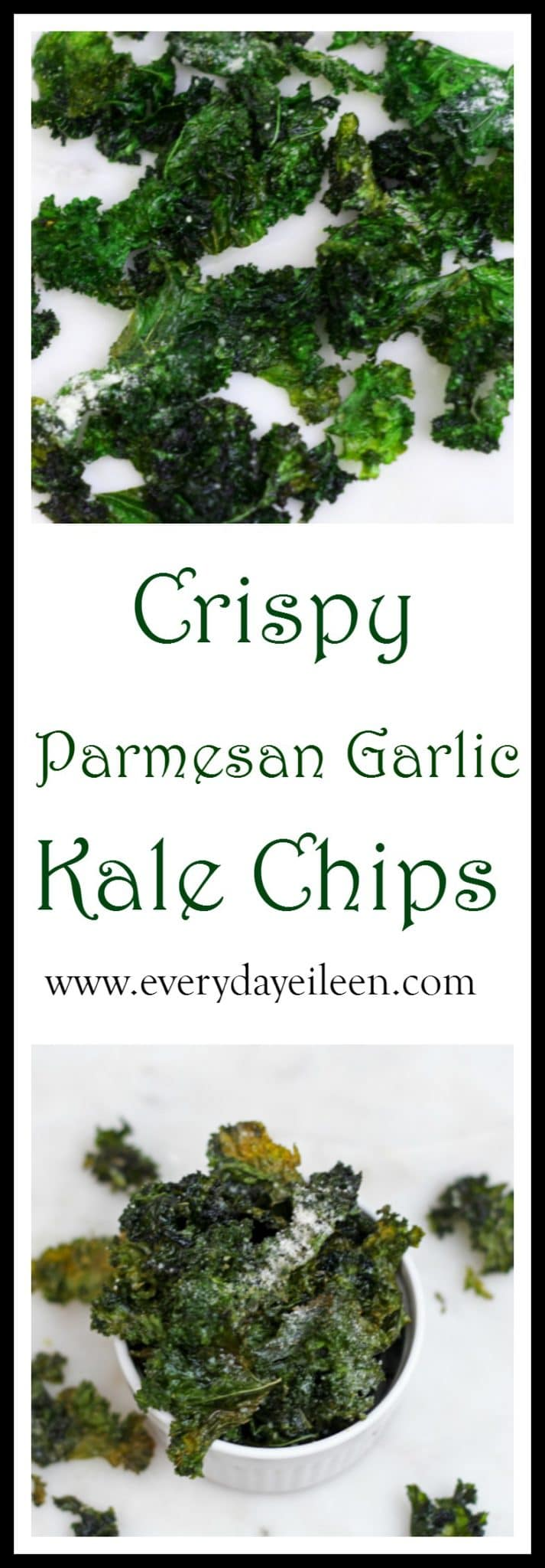 parmesan-garlic-kale-chips