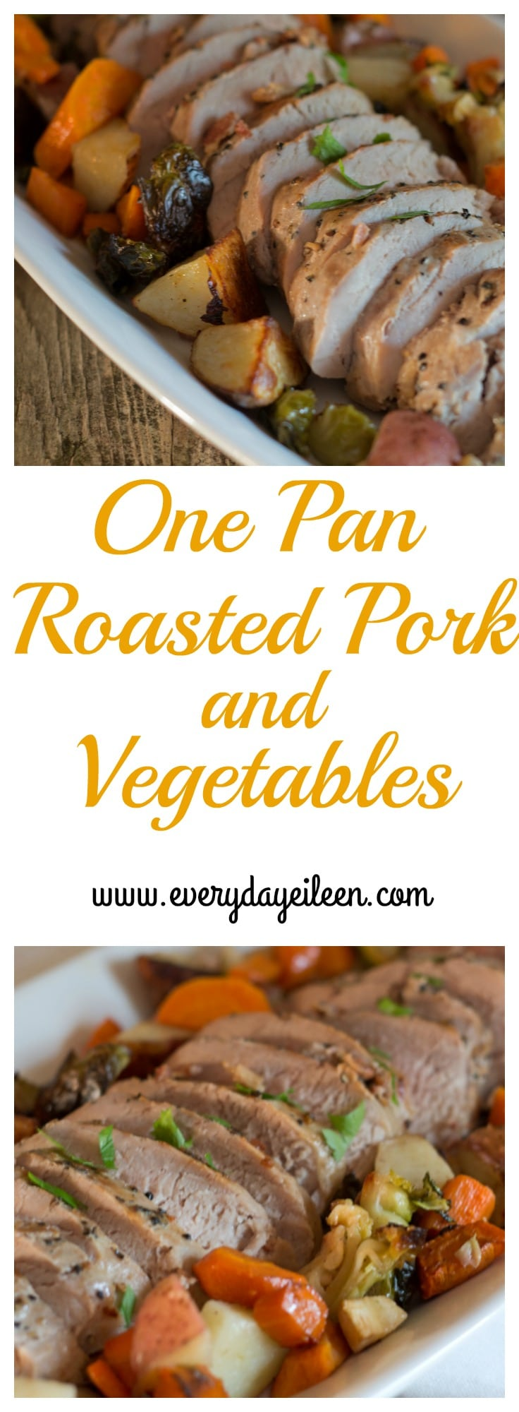 one-pan-roasted-pork-an-vegetables