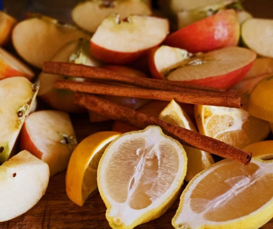 slow-cooker-apple-cider-