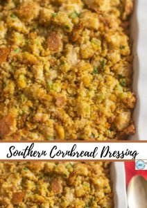 Cornbread stuffing pics for pinterest