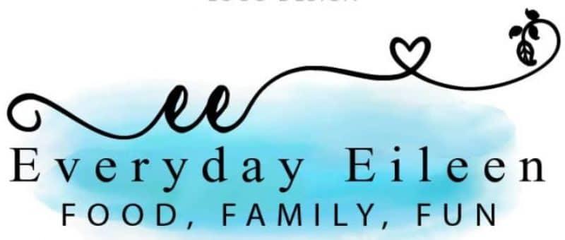 Everyday Eileen